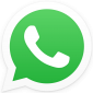 Designed to demonstrate our integration with Whatsapp