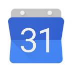 png-google_calendar